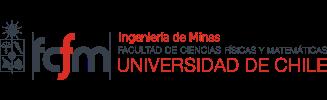 http://www.minas.uchile.cl