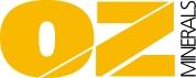 OZ-Minerals_Logo